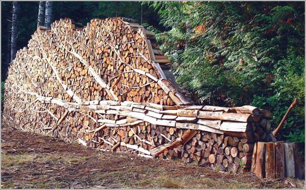 firewood_33.jpg