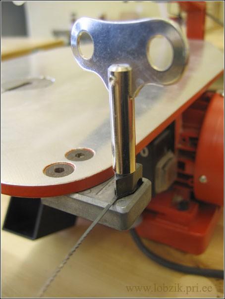электрическая схема mongoose duplex