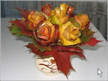 http://www.lobzik.pri.ee/catalog/080/roza_00.jpg