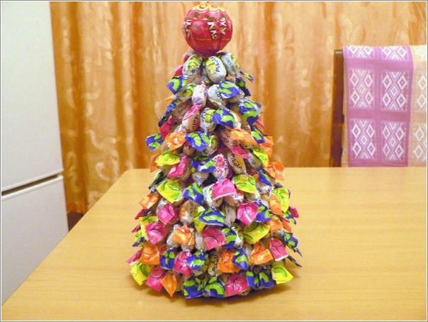 http://www.lobzik.pri.ee/catalog/345/fur_tree_36.jpg