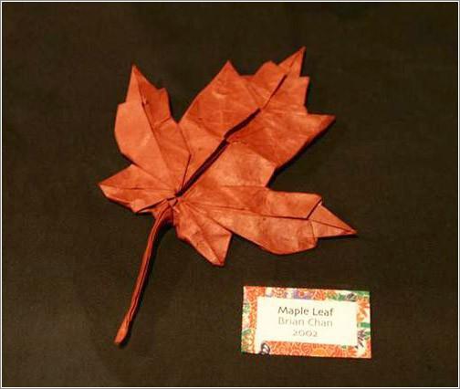 Бормотухи.НЕТ - Показать сообщение отдельно - Креатив (подделки,фотографии,оригами и т.д.
