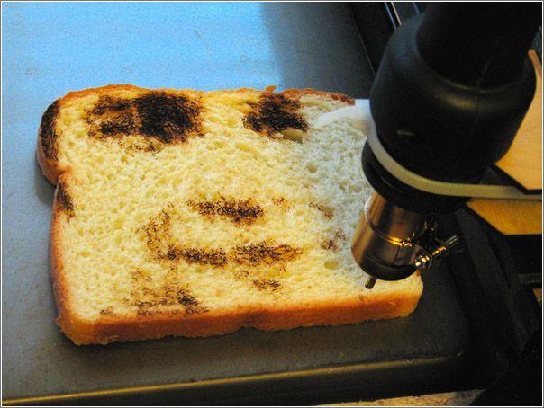 رسم وجرافيك علي التوست Cnc_toast_05