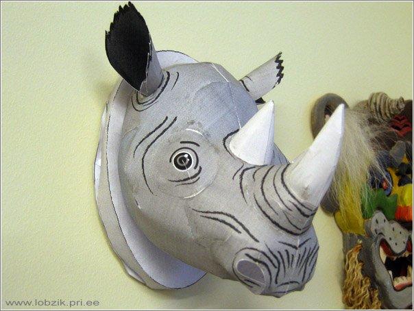 """Купить Пинетки-носки  """"Зверюшки """" KupiTigra.ru - это самый большой каталог детских товаров. схемы вязания ажурного..."""
