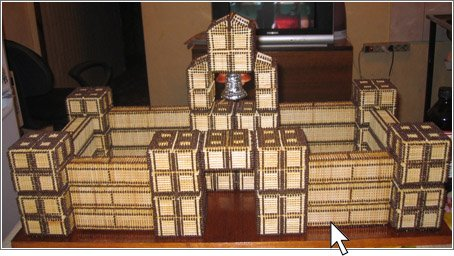 10 окт 2008 поделки из спичек схемы для начинающих без клея: поделка из спичек схемы без клея скачать...