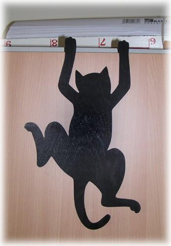 Котенок фото раскраска