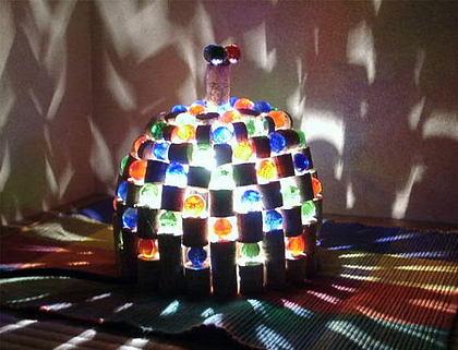 http://www.lobzik.pri.ee/catalog/cork/cork_29.jpg