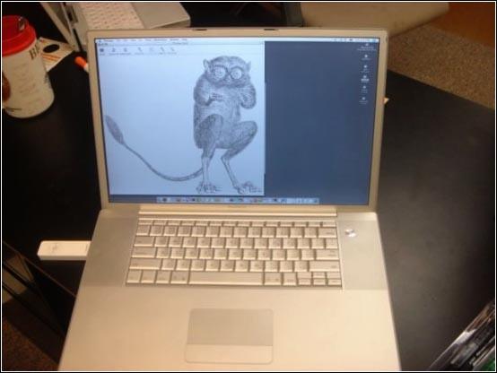 Как сделать быстрым ноутбук