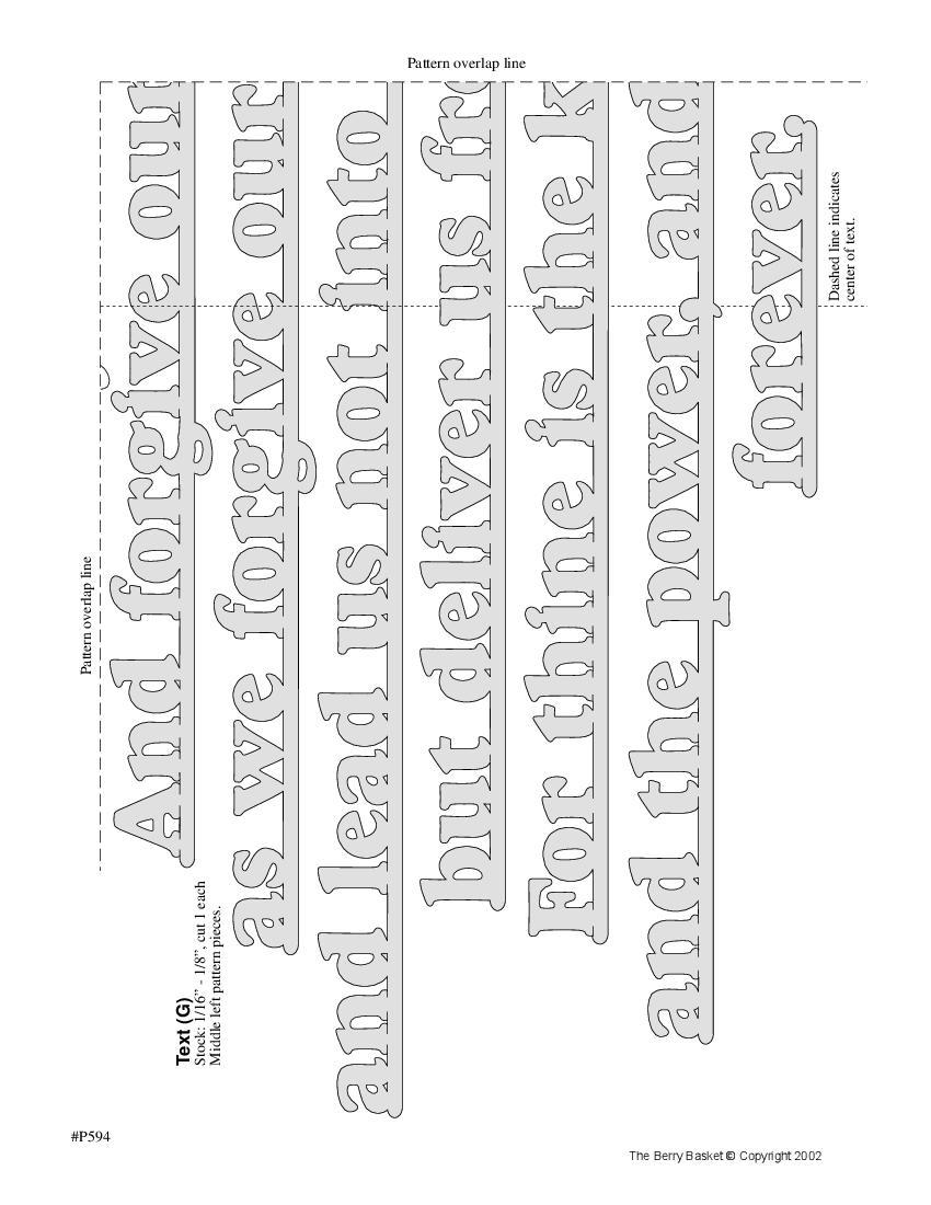 23591_535f2edc29647.jpg 850X1100 px
