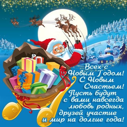 2609_56851370d79d5.jpg 500X500 px