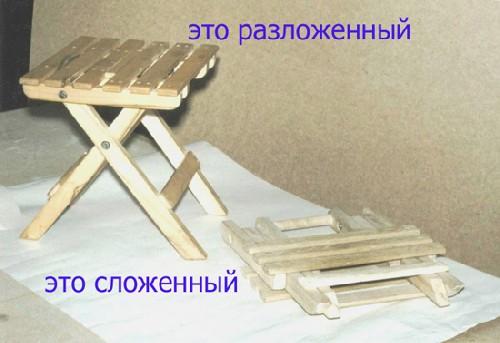 12048_4eca4def49683.jpg 550X378 px