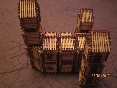 15014_4f4a7c114d7a4.jpg 720X540 px